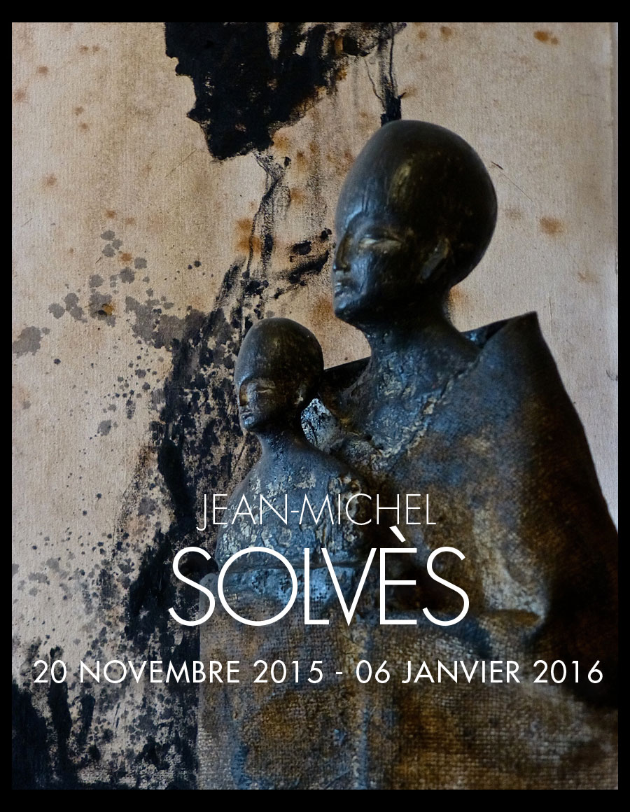 duchoze-exposition-jean-michel-solves
